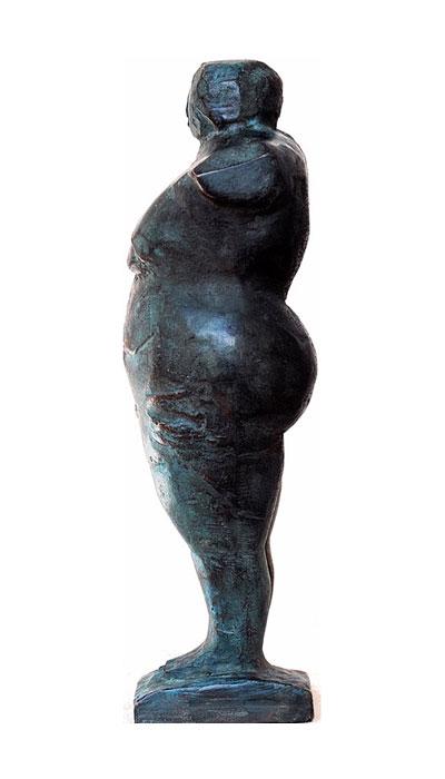 (Italiano) Pomona 2007 – h 24,5